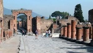 pompei-sequestrati-beni-per-6-milioni-a-marcello-80826