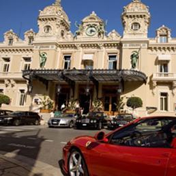 Fisco: firmato l'accordo Italia – Monaco