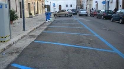 Strisce blu: stop agli aumenti. Tar boccia il Comune di Roma