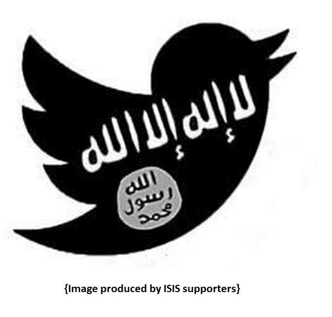 Persuasione anche sui social: 50mila gli account Twitter pro-Isis