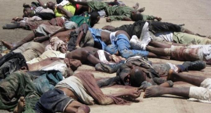 Nigeria dilaniata da nuovi attentati. Boko Haram giura fedeltà all'IS