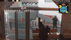 700_dettaglio2_Lucio-Morrone-latitante-arrestato-in-Spagna