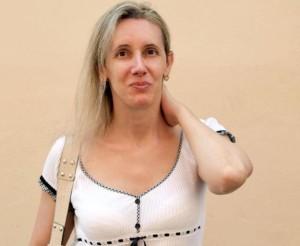 Alessandra-Bernaroli