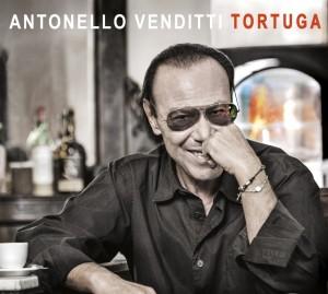 Antonello Venditti_Tortuga_mm