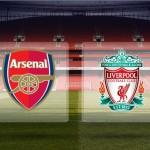 ArsenalLiverpool