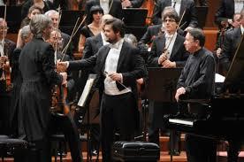 Mozart massonico e funebre per Pasqua