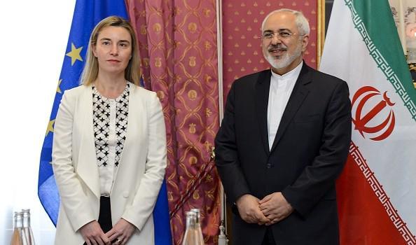 Nucleare iraniano: i fatti da conoscere sull'accordo di Losanna