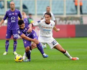 Davide+Pizarro+ACF+Fiorentina+v+Cagliari+Calcio+hrjXppKp6k4l