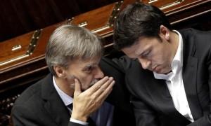 Delrio-Renzi