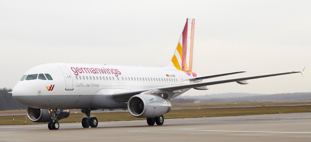 Germanwings: le ipotesi di cui nessuno parla