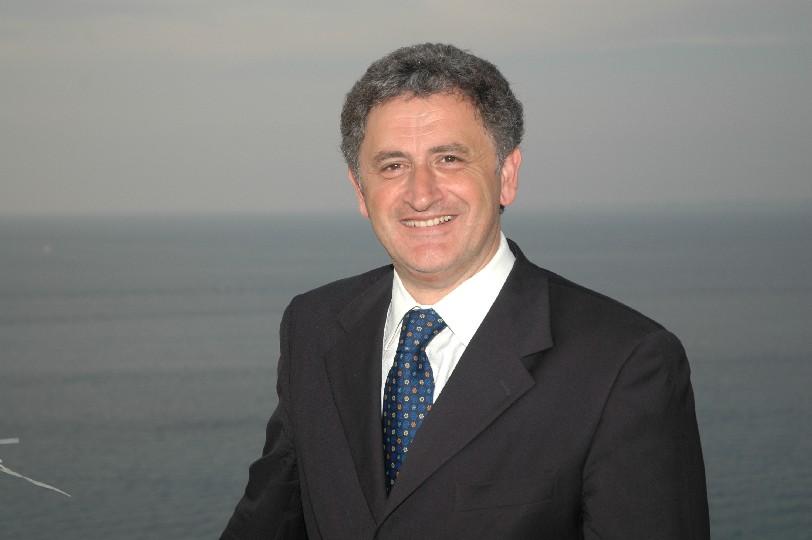 Ferrandino nega tutto mentre Legacoop querela il deputato Luigi Di Maio