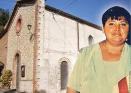 La scomparsa di Guerrina Piscaglia: una donna, un prete, un marito