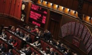 Italicum-cosa-prevede-la-nuova-legge-elettorale_h_partb
