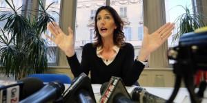 Alluvione Genova: Paita indagata per mancata allerta