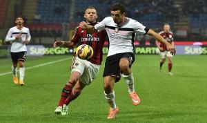 Streaming-Come-vedere-Palermo-Milan-in-diretta-tv-e-online-live-gratis