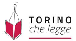Una Torino che legge