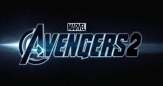 Avengers 2 – Age of Ultron…ovvero, la saga degli errori
