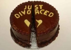 amore-separiamoci-torta-divorzio-e1361044892235