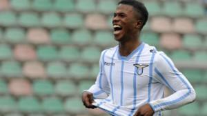 articolo Cagliari-Lazio 2