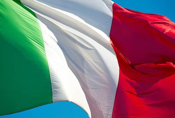 L'Italicum è una «questione di fiducia». Cosa significa?