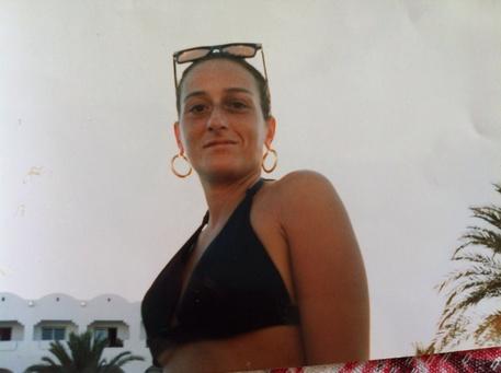 Il corpo ritrovato alle Piagge è di Irene Focardi, arrestato l'ex convivente