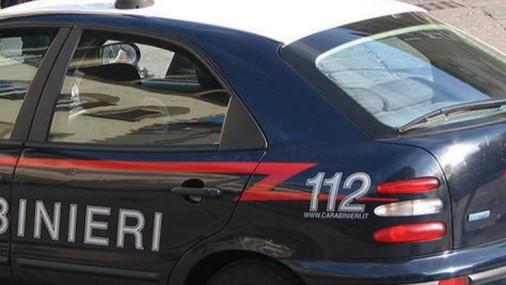 Napoli, blitz dei Carabinieri. Arrestate 27 persone clan Di Lauro di Secondigliano