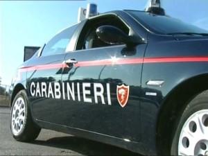 carabinierivilla-e1344701953972