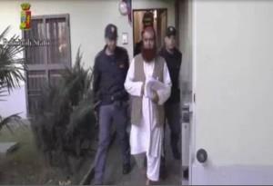 detay-al-qaeda-in-italia-cellula-sarda-informata-da-agenti-pachistani-corrotti