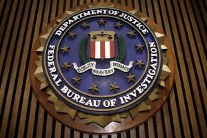 fbi-errori-prove-forensi-1-770x513