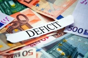 istat-deficitpil-al-3-nel-2014-pressione-fiscale-al-435