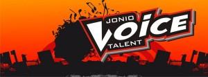 jonio voice talent 2