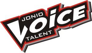 Jonio Voice Talent: il concorso canoro della costa jonica che dà spazio ai talenti del sud
