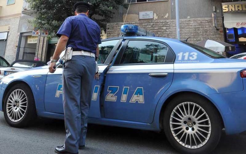 Coppia di anziani rapinata in casa da tre romeni, un morto