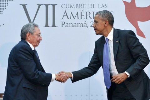 Cuba: il paese verrà rimosso dalla lista nera americana
