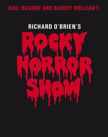 The Rocky Horror Show: pronto ad arrivare a Milano e Ravenna Festival, il tour europeo fa tappa in Italia