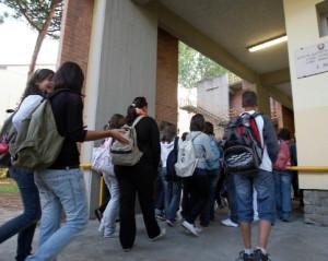 studenti_superiori.1255965776