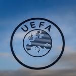 FBL-EUR-UEFA-FEATURE