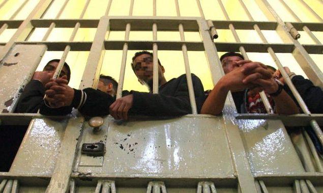 Tenta suicidio in cella. Capece (Sappe) denuncia: 'situazione drammatica'