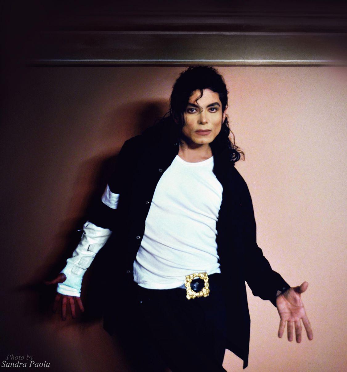 Michael Jackson Live Tribute Show: arriva Sergio Cortés, il più acclamato sosia di MJ il 25 giugno a Milano