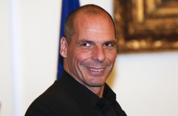 """""""Pagheremo Fmi"""": dopo gli allarmismi gli scongiuri di Varoufakis"""