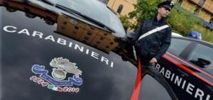 Carabinieri-foto-467x240