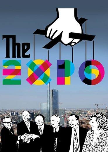 Appalti EXPO 2015: in 13 chiedono il rito abbreviato