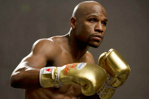 Floyd-Mayweather-Jr.-From-Childhood-to-Champion