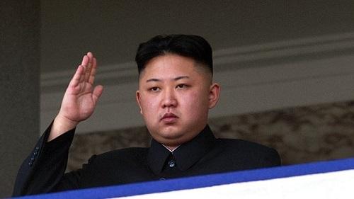 La Nord Corea ha miniaturizzato le armi nucleari; ma sorgono subito dei dubbi