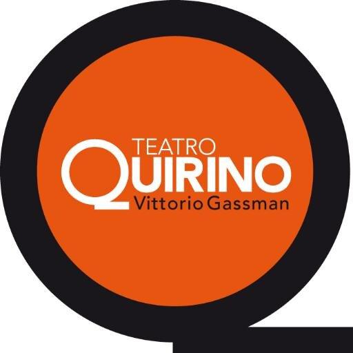 Presentato l'anno della rosa: la nuova stagione teatrale del Quirino