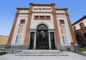 Teatro-Martinitt-esterno