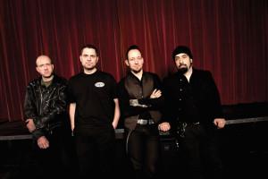Volbeat_2013_009_Erik_Weiss