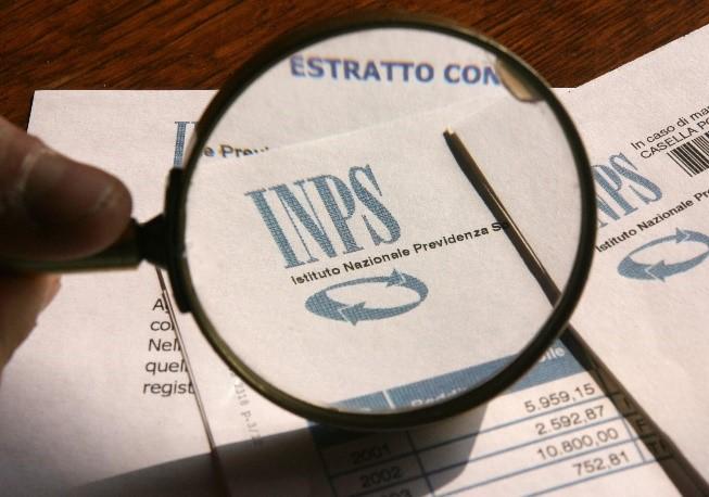 Allarme pensioni: il regolamento dei conti