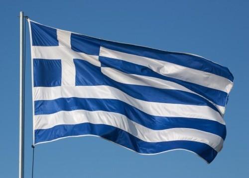 Atene: la riassunzione di dipendenti e la sfida ai creditori