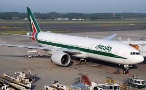 aereo-